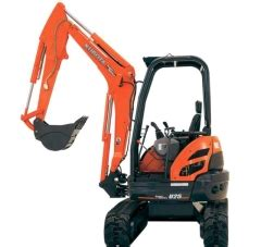 excavation equipment hire sydney nsw   hire excavation equipment  hurstville kirrawee