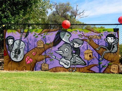 Grafiti Pilox Keren : 150+ Gambar Grafiti Tulisan Huruf Nama 3d Keren Mudah