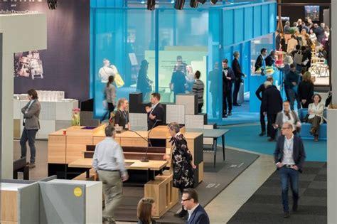 stockholm furniture light fair fairs  exhibitors