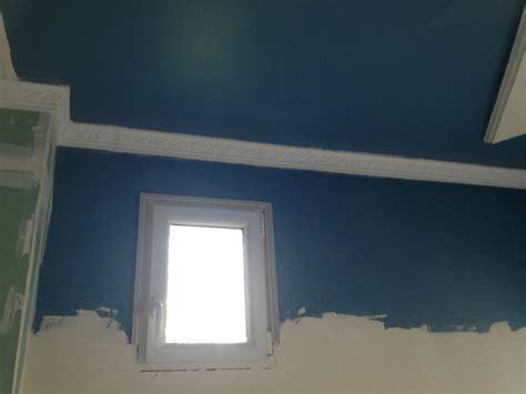 pose vetement pour chambre la salle de bains du rdc l 39 espace la clarté et la