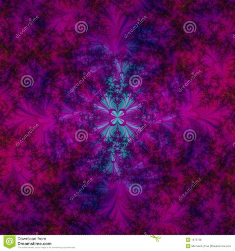 Design Purple And Pink by Abstract Background In Shades Of Black Purple And