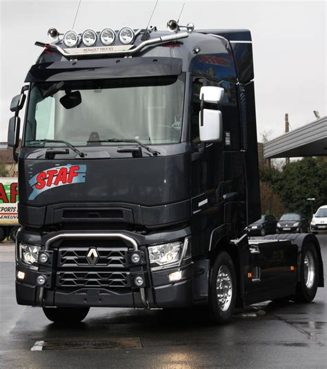 renault trucks renault trucks corporate press releases searching for