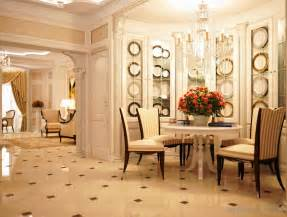 interior decorated homes what are some different interior design concepts