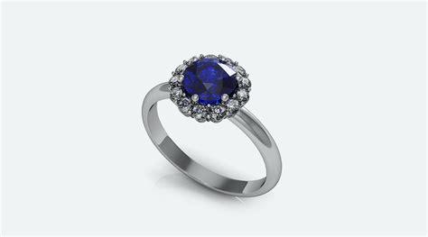 Icebox Jewelry Financing  Style Guru Fashion, Glitz