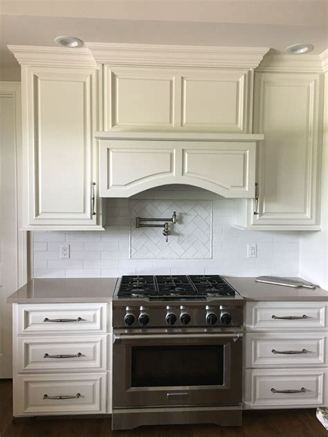 accessible beige kitchen cabinets cabinets in sw alabaster wall and ceiling in sw