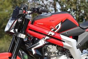 A1 Motorrad Kaufen : gebrauchte und neue rieju rs3 nkd 125 motorr der kaufen ~ Jslefanu.com Haus und Dekorationen