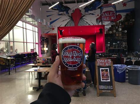 kid friendly craft breweries  austin austin tx