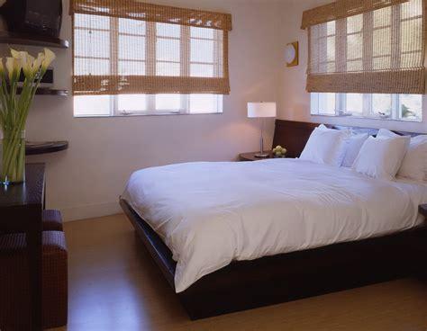 Bedroom Layout Tool Marceladickcom
