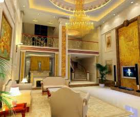home drawing room interiors new home designs modern living rooms interior designs ideas