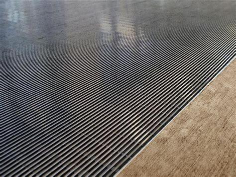 stainless steel grid recessed metal mats  gridline mats