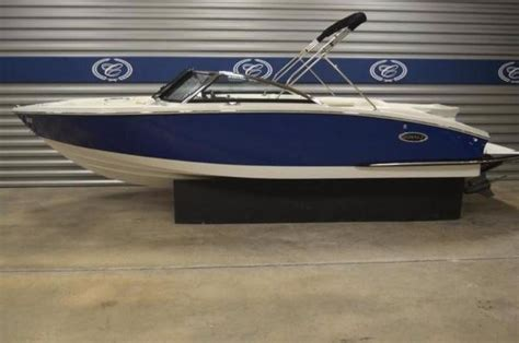 Cobalt Boats Manual by Cobalt Cs3 Boats For Sale Boats