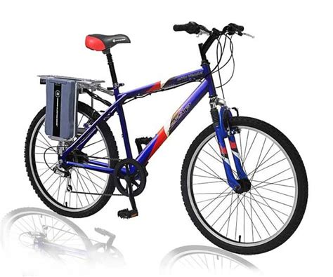 Ezip Electric Bike Parts  Ezip Parts  All Bicycle Brands