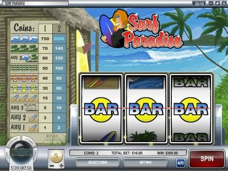 3 Reel Slot Machine Probability 100% First Deposit Bonus