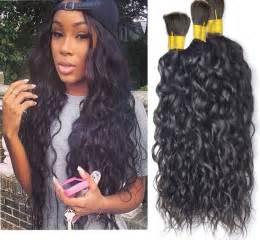 Popular Human Hair for Micro Braids-Buy Cheap Human Hair ...