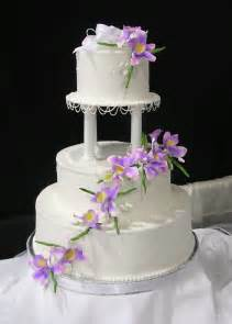 wedding cake ornament wedding cake gallery