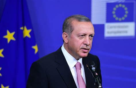 Turčija, pomagaj!