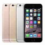 Apple iPhone 6 s, plus 64, gB, price In, india, Buy at Best