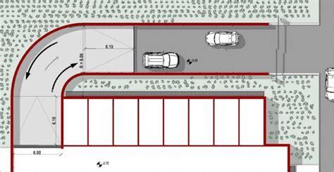 Parking Garage Ramp Design, The Complete Guide