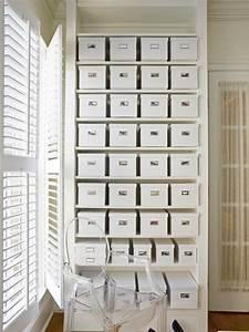 Rangement Chaussures Original : rangement chaussures original ~ Teatrodelosmanantiales.com Idées de Décoration
