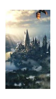 Hogwarts Legacy: New Harry Potter RPG confirmed for PS5 ...