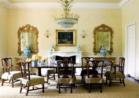 wall paintings for dining room 20 collection of formal dining room wall wall ideas 8884