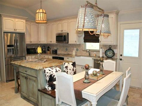 Kitchen Booth Design by Ideas For Build Kitchen Island Booth 3 Design Kitchen World