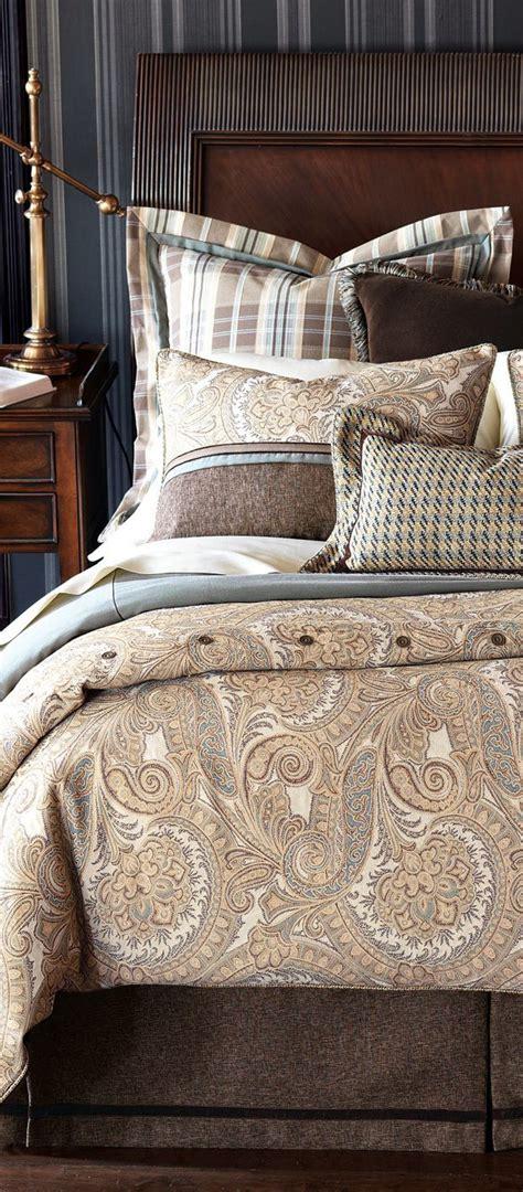 rustic master bedroom bedding master bedroom comforters 28 images 25 master bedroom Rustic Master Bedroom Bedding