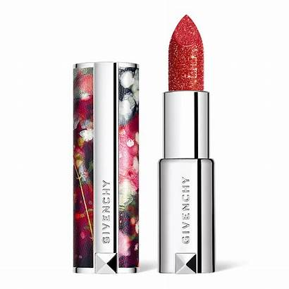 Givenchy Lipsticks Lip Rouge Ace Must Gardens