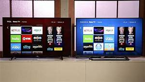 Smart Tv Nachrüsten 2016 : tcl us5800 series roku tv 2016 review cnet ~ Sanjose-hotels-ca.com Haus und Dekorationen
