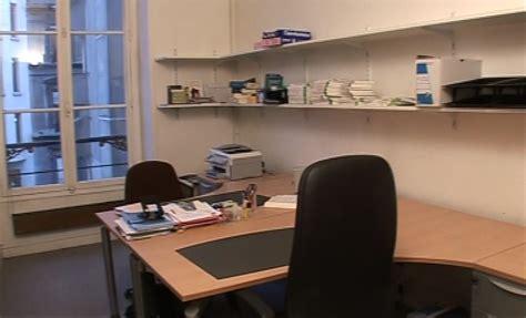 bureau professionnel design déco bureau professionnel