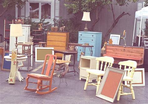 comprar muebles de segunda mano consejos para comprar muebles de segunda mano hogar10 es
