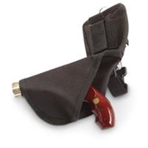 bulldog cell phone concealed carry holster bulldog ambi cell phone gun holster with belt loop clip