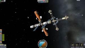 Kerbal Space Program – Memoirs of a Gamer