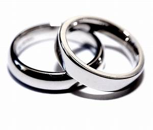 same sex marriage now officially legal in california again With same sex wedding rings