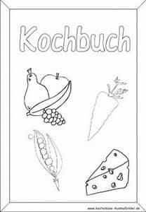Holzofen Für Küche Zum Kochen : kochen k che kochen k che ausmalen ausmalbilder ~ Orissabook.com Haus und Dekorationen