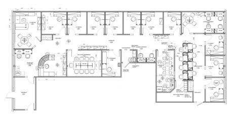 le bureau plan de cagne restaurant le bureau plan de cagne 28 images au bureau
