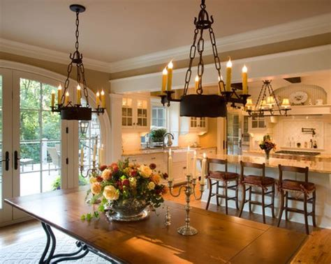 kitchen dining room ideas pictures remodel  decor