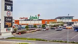 Cinema City Bydgoszcz : janki apsys iconic places global operator in commercial real estate ~ Watch28wear.com Haus und Dekorationen