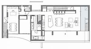 Nrm Architects Office  Residence In Kurakuen