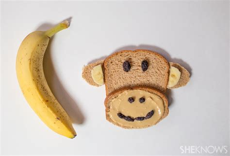 preschool food crafts 8 easy food crafts for preschoolers 223