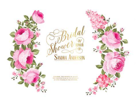 bridal shower clip best bridal shower illustrations royalty free vector