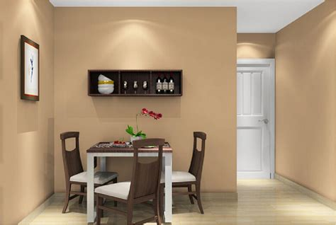 Top 10 Light Brown Wall Colors  Warisan Lighting