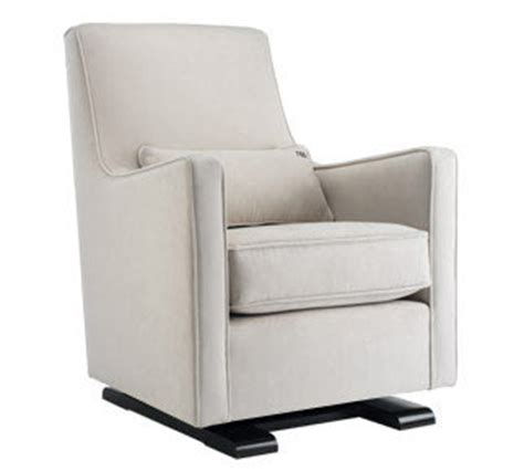Recliner Rocker For Nursery Canada by Modern Luca Glider Baby Nursery Furniture By Monte