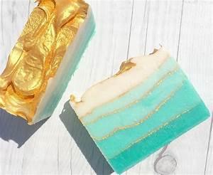 Wie Macht Man Seife : die besten 25 diy soap scents ideen auf pinterest wie man seife macht seife und seife selbst ~ Frokenaadalensverden.com Haus und Dekorationen