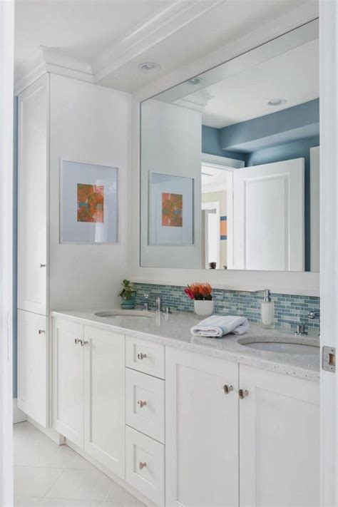 turquoise bathroom cabinet bathroom threshold goods and design bathroom love pinterest turquoise cabinets and house