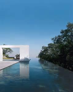 Tadao Ando House