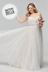 here comes the bride bridal dress store in san diego With wedding dress stores san diego