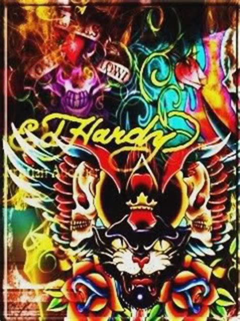 ed hardy pictures images   facebook pinterest