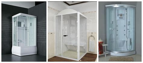 4 People Several Size Of Outdoor Portable Steam Room For. Fleur De Lis Decorative Pillows. French Provincial Living Room Furniture. Rent Room Los Angeles. Pechanga Hotel Rooms. Conference Room Technology. Wayfair Dining Room Sets. Unique Living Room Chairs. Bathroom Decoration