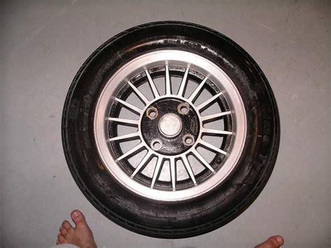 Datsun Performance Parts by Performance Datsun Parts For Sale Forum Classifieds